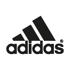 logos-black-adidas