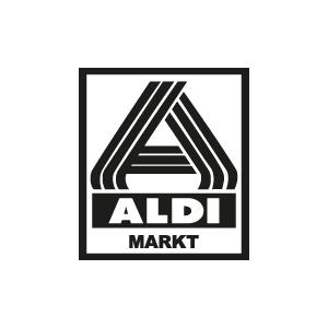 logos-black-aldi