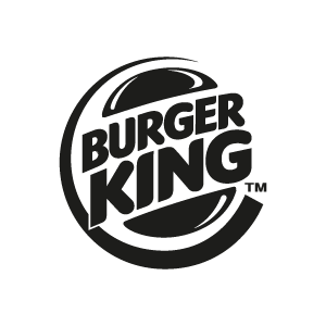logos-black-burger-king