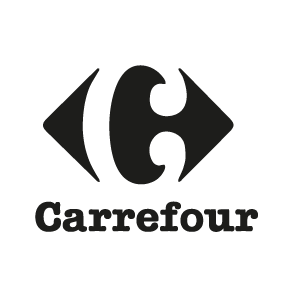 logos-black-carrefour