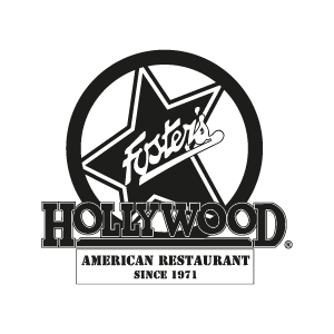 logos-black-fosters-hollywood