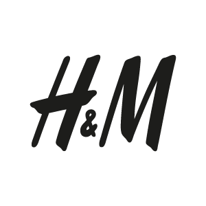 logos-black-hym