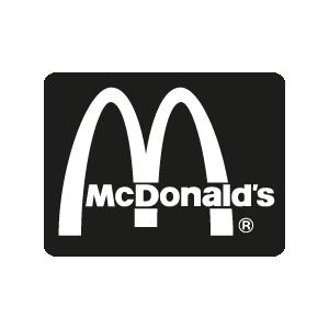 logos-black-mcdonalds