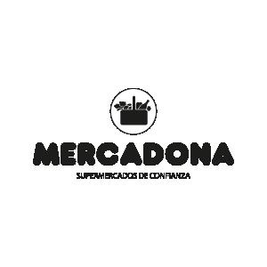 logos-black-mercadona
