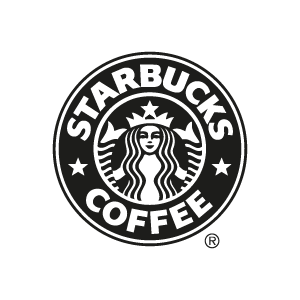 logos-black-starbucks