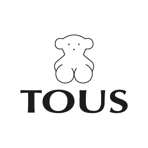 logos-black-tous