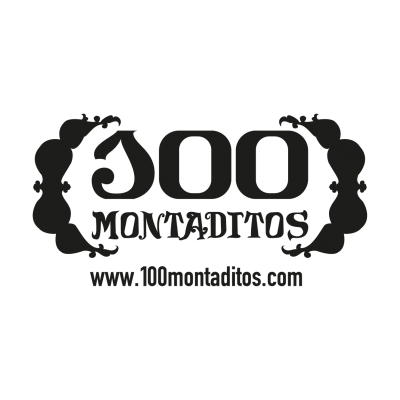 logos-black-100-montaditos