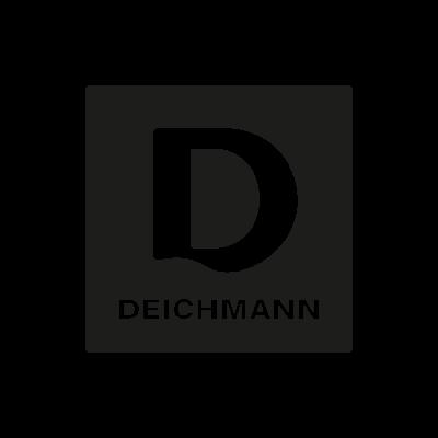 logos-black-deichmann