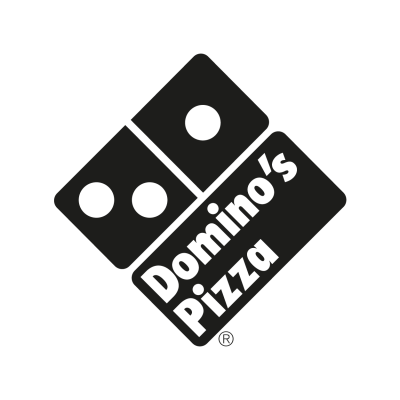 logos-black-dominos-pizza