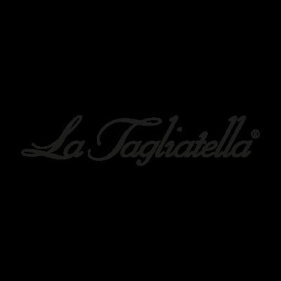 logos-black-la-tagliatella