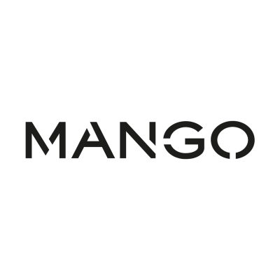 logos-black-mango
