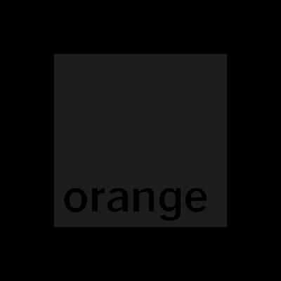 logos-black-orange