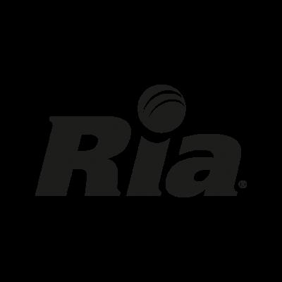 logos-black-ria