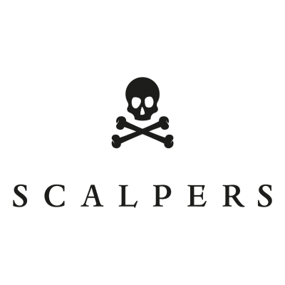logos-black-scalpers