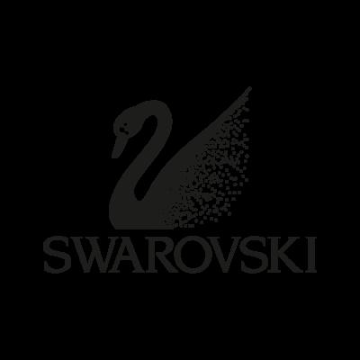 logos-black-swarovski