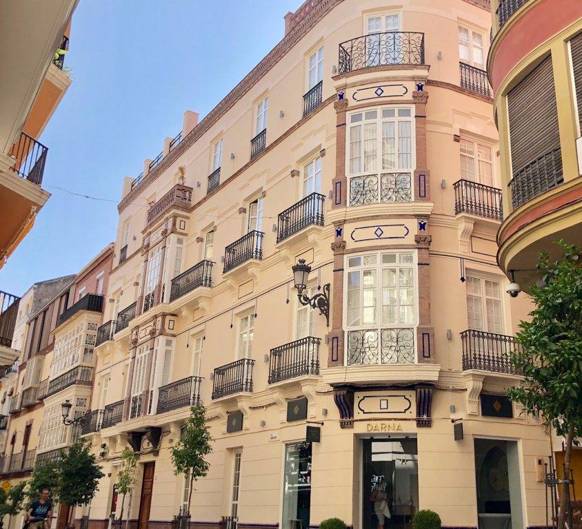 Casa Palma 11